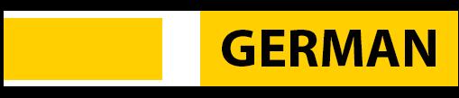 Exness German